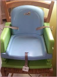 siege rehausseur chaise siege nomade bébé 465517 design frappant de rehausseur pour chaise