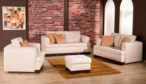 Sofa Cleaning Melbourne Upholstery Cleaning And Steamyhot And Steamy