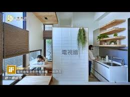 bureau vall馥 guing 46 best interior images on apartment furniture bedroom
