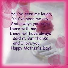 mother day quote 20 inspirational mother s day quotes