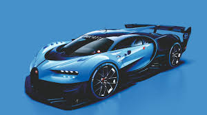 futuristic sports cars 5 futuristic cars that you can look forward to the auto parts