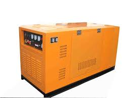 generator u2014 latest news images and photos u2014 crypticimages