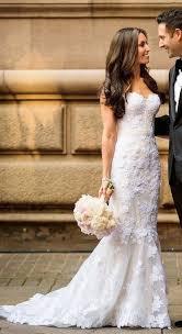 Wedding Dress Pinterest Best 25 Classic Wedding Dress Ideas On Pinterest Classy Wedding