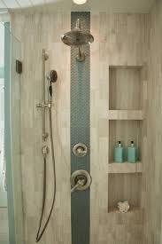 Shower Shelves Home Decor Shower Shelves For Tile Home Decors