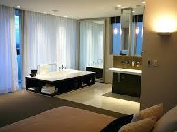 relaxing bathroom ideas bath ideas for relaxing half bath ideas exquisite best bathroom