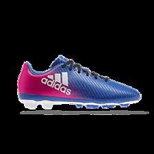 s footy boots australia australian football boots ebay