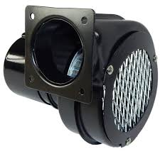 Rotom Fireplace Pellet Stove Woodstove Replacement Blowers