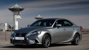 2013 lexus is 250 redesign epic lexus is 350 59 for your car redesign with lexus is 350