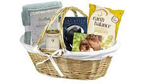 vegan gift basket vegan gift guide 2014