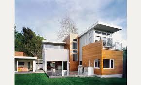 residential architecture design scrafano architects chicago architecture los angeles architects