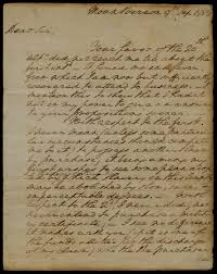 thanksgiving abbreviation advanced search ap us history study guide from the gilder