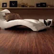 your local garland basement flooring contractor basement