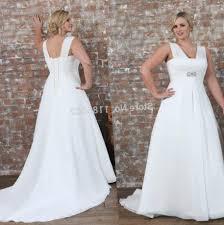 discount wedding dress discount wedding dresses plus wedding guest dresses