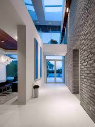 ultra modern house ultramodern hillside los angeles jet set estate