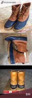 s bean boots sale l l bean them the o jays and ll bean boots