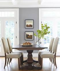 dining room ideas modern ethan allen dining room furniture 12