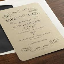 checkerboard wedding invitations 40 best timeless wedding invitations images on