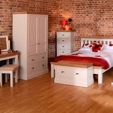bespoke fitted kitchens and bedroom furniture nottingham derby