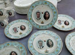 wedding china patterns stwon18naj royal wedding china mistake