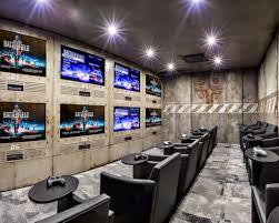 interior home design games 47 epic video game room decoration