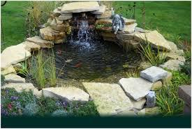 backyards stupendous diy backyard pond kit aquascape 72 small
