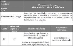colpensiones certificado para declaracion de renta 2015 resolucion colpensiones 0131 2017 colpensiones administradora