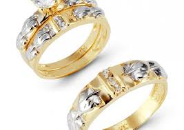 engagement rings dallas diamonds notable miraculous wholesale engagement rings