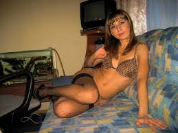 Kids Chat Rooms Online by Live Chat Room Iranian Photo Of The Day New Joinees