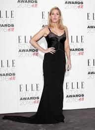 Style Ellie Goulding Style Awards Fug Or Ellie Goulding Go Fug Yourself