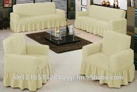 sofa husse germany you sofa germany you sofa manufacturers and suppliers on