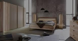 Schlafzimmer Monza Buche Thielemeyer Gmbh U0026 Co Kg Thielemeyer Markenmöbel Aus Westenholz