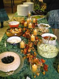 the great thanksgiving harvest festival a much loved tradition epworth chapel on the