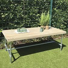 kleinmã bel design sanviro tisch möbel pfister