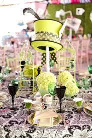 103 best mad hatter tea party images on pinterest wonderland alice in wonderland