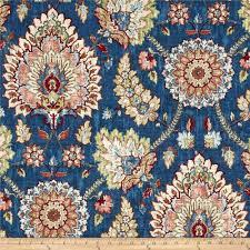 waverly clifton hall gem discount designer fabric fabric com