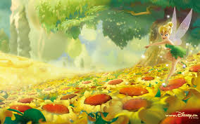 tinkerbell wallpaper hd for android images clip