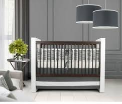 Plain Crib Bedding Crib Bedding Baby Boy Bedding Baby Bedding Baby Crib Linens