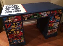 marvel bedroom ideas tags amazing comic book bedroom awesome