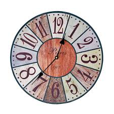Decorative Wall Clocks For Living Room Popular Watch Electronic Room Buy Cheap Watch Electronic Room Lots