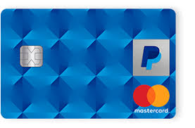 prepaid credit cards no fees paypal cards credit cards debit cards credit paypal us