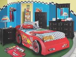 bedroom disney cars bedroom ideas design decorating contemporary
