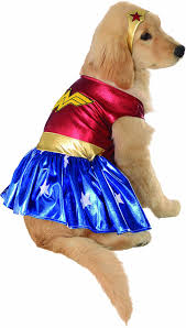 Halloween Costumes Puppies Popular Halloween Costumes Pets Amazon