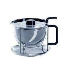 teekanne design mono classic teapot in the home design shop