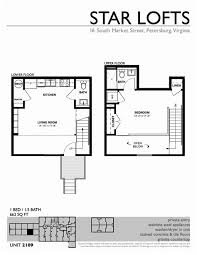 i hate open floor plans collection of i hate open floor plans open floor plan furniture