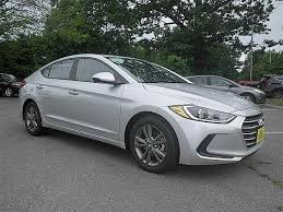 find a new symphony silver 2018 hyundai elantra car in brunswick