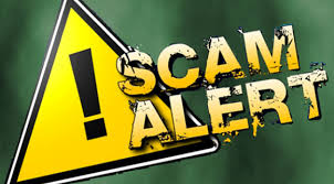 florida power and light telephone number alert fpl phone scammers threaten to shut power off unless payment