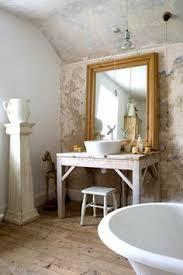 astuce pour separer une chambre en 2 astuce pour separer une chambre en 2 10 salle de bain bous et