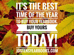 buy a yearbook swain county high school yearbook home