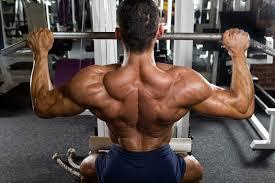 part i periodizing your training for maximum hypertrophy
