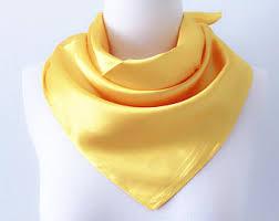 lemonhead headbands lemon etsy